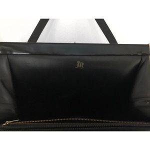 Vintage Bags - BEAUTIFUL VINTAGE JR JULIUS RESNICK PURSE HANDBAG